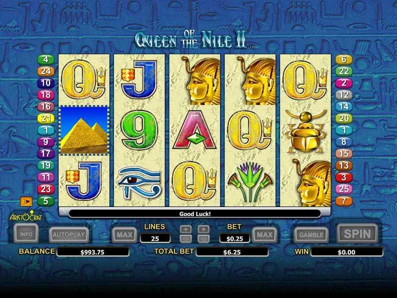 is 888 casino safe Slot Machine