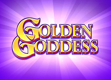 Learn more about the best gambling games: A review of Golden goddess pokies