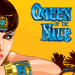 A Review Of Aristocrat's Popular Queen Of The Nile Slot Gaming Machine