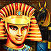 King of the Nile Pokies Review